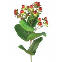 Artificial Hypericum