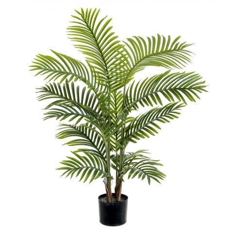 Artificial Tropical Palm