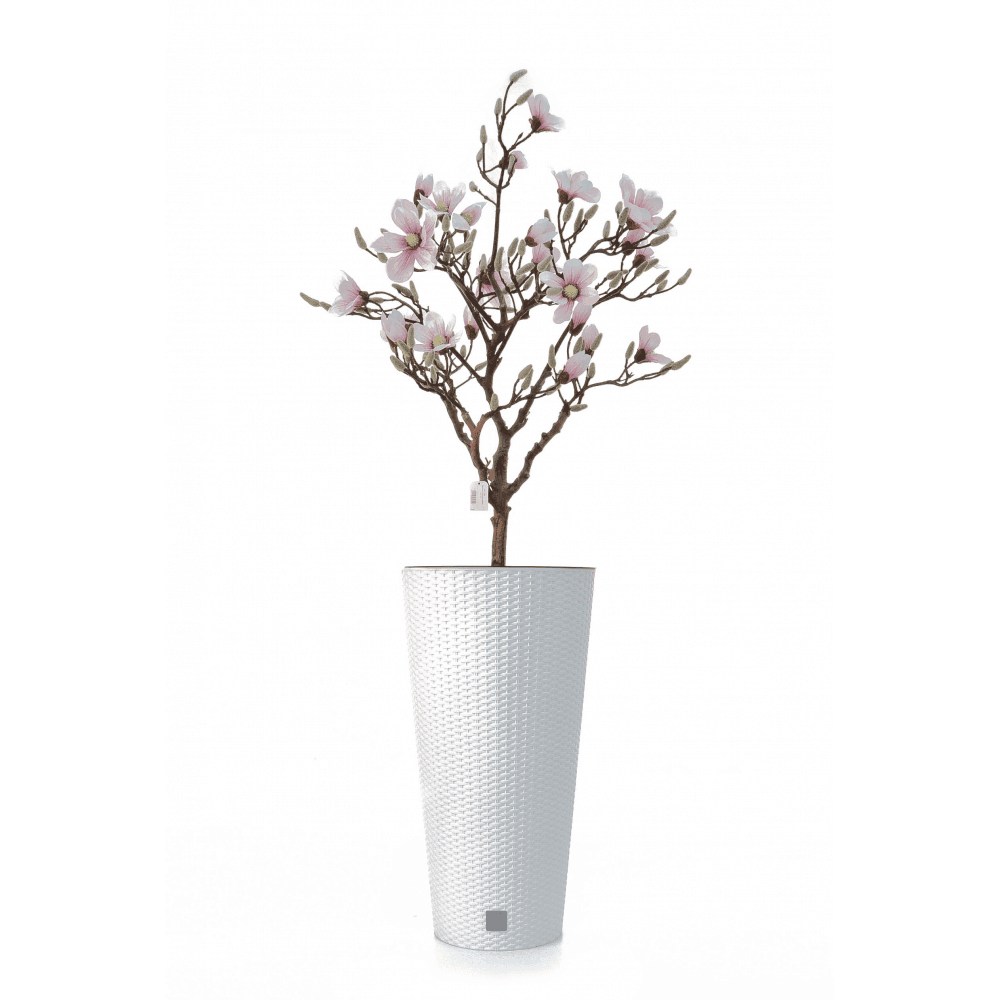 Artificial Magnolia Tree Beautiful Faux Tree From Red Hot Plants