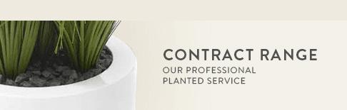 Contract Range